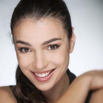 Angela Pepi