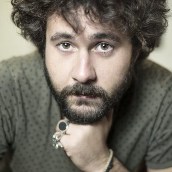 Francesco Marioni