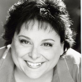 Giovanna Rotellini