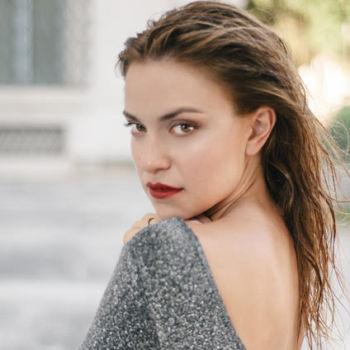 Valeria Colombo