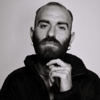 Giacomo Bottoni