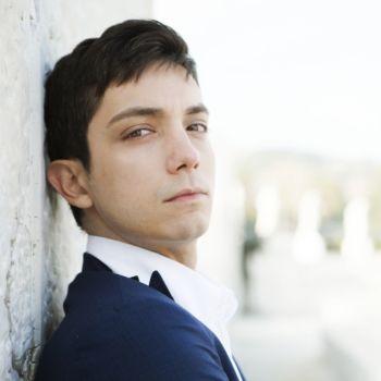 Alessandro Campaiola