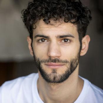 Michele Capuano