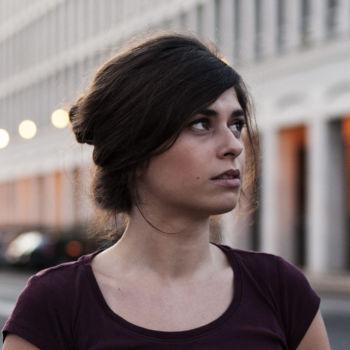 Ludovica Sistopaoli