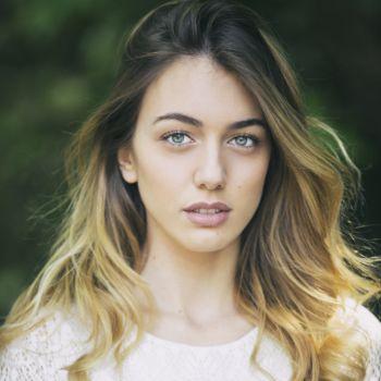Chiara Vinci