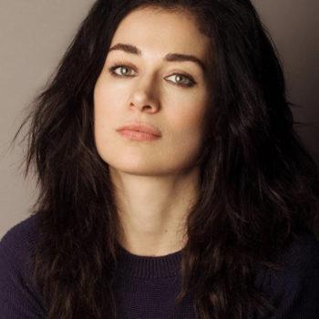 Helena Antonio