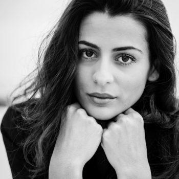 Rossella Romano