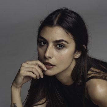 Alessandra Piscopo