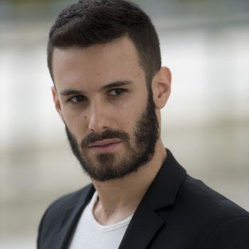Samuele Picchi