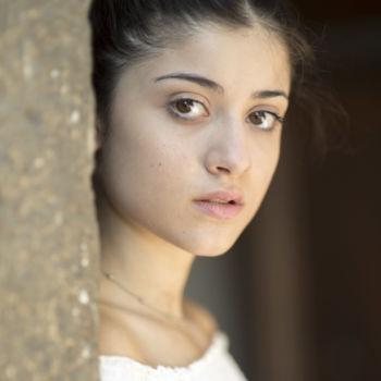 Serena Badolato