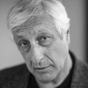 Paolo Buglioni