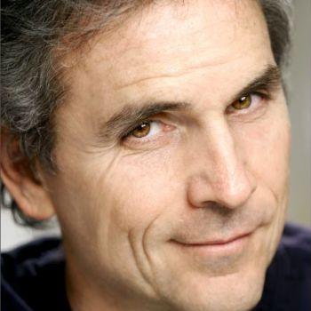 Francesco Prando