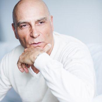 Paolo Scalondro