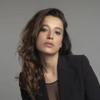 Giorgia Spinelli