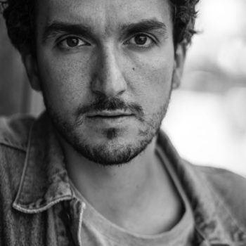 Matteo Cirillo