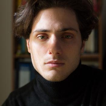 Alessandro Zoppo