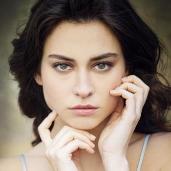 Alessia Scriboni