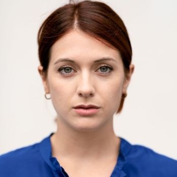 Miriam Podgornik
