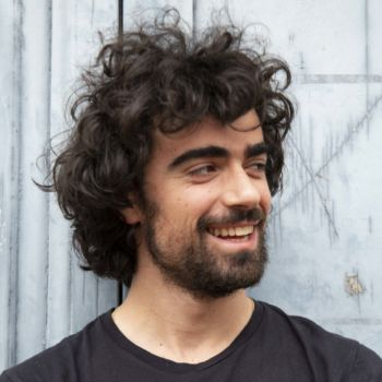 Luca Cesa