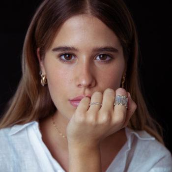Alice Luvisoni