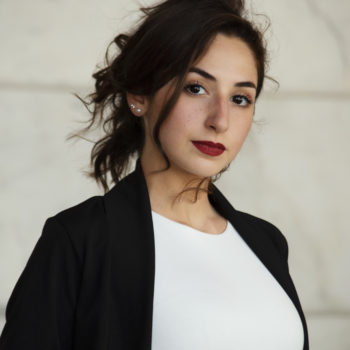 Francesca Somma