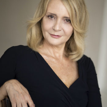 Marina Lorenzi